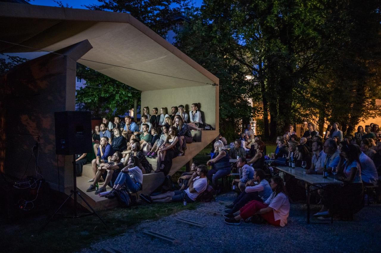 2018-07-20-kuenstlerhaus-by-Michael-Groessinger-IMG_4306